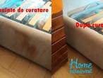 tapiserie patata si curatata