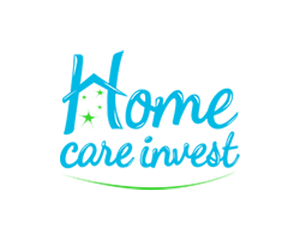 Home Care Invest
